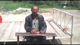 узбек приколы 56 узбеки