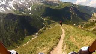 Alps MTB 2013