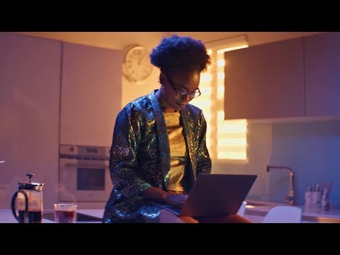 African Bank - Savings & Investments TVC