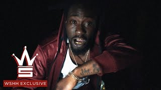 """John Wicks """"I Be"""" (Sniper Gang) (WSHH Exclusive - Official Music Video)"""