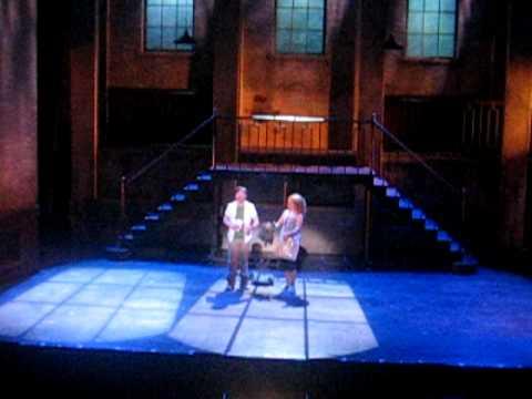 'Ian H Watkins'  'I Want To Make magic' 'Fame The Musical'