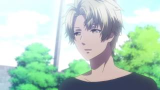 "Anime: NORN9 Norun+Nonetto Song: ""Closer"" by The Chainsmokers ft. Halsey THIS VIDEO IS PURELY FAN-MADE AND IS NOT ASSOCIATED WITH THE ..."