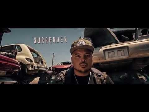 Bizzle feat. Monty G - Surrender (#Surrender Available Now!)