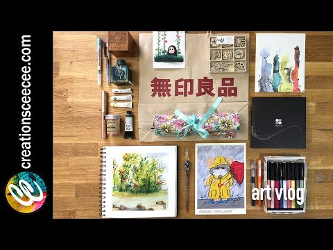 Art Battle - Live Competitive Painting from YouTube · Duration:  3 minutes 27 seconds