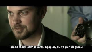 Leave Me! (Beni Bırak!) - Kısa film [Türkçe Altyazı] [HD]