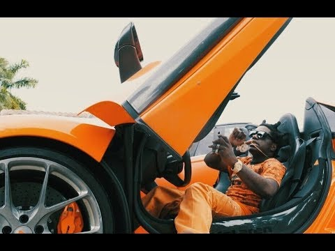 Kodak Black - Built My Legacy ft. Offset...