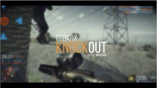 ps3 bfh battlefield hardline sniper montage knockout bycre84e