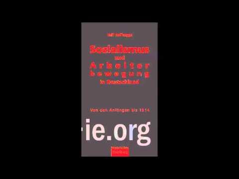 Ralf Hoffrogge: Stärkste der Parteien – Die Sozialdemokratie vor 1914