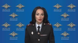 видео Уголовная ответственность за хулиганство (ст. 296 УК Украины). Налуцишин Виктор Владимирович
