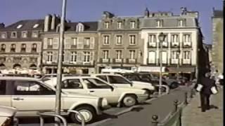 Finistère Sud  (mixed)90 (vhs recoloriée)