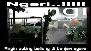 Video Angin Puting Beliung di Banjar Negara download MP3, 3GP, MP4, WEBM, AVI, FLV Januari 2018