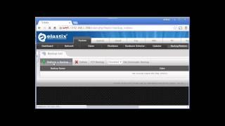 Linux Voip Server Part - II (Elastix PBX Exploration)