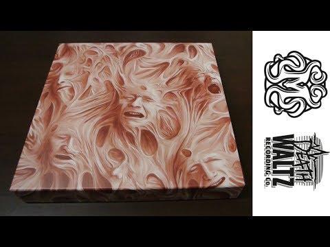 A NIGHTMARE ON ELM STREET Box of Souls 8xLP Soundtrack Deluxe Vinyl Box Death Waltz /Mondo