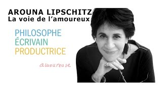 AROUNA LIPSCHITZ - LA VOIX DE L