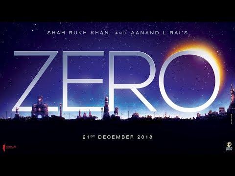 Zero trailer