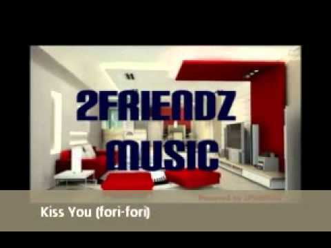 fori fori (2friendz).wmv