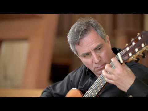 Charles Mokotoff Plays Three Irish Melodies by Thomas Moore