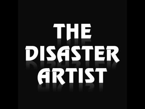 A Nerd Reviews: The Disaster Artist - Best film of 2017?