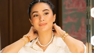 JEWELRY 101 FEATURING ROYAL GEM | Heart Evangelista