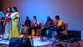 Medley - Bangla Gaaner Spondon aka Spondon