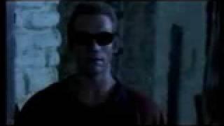 Mad TV- Terminator vs Jesus :-)   (ru. translation)