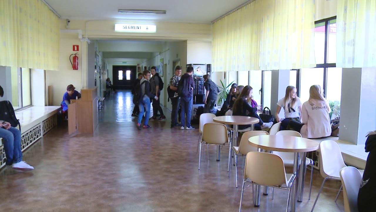 TKB – Jubileusz już jutro – 20.10.2017