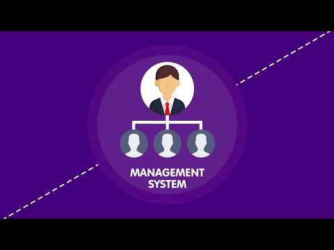 Affise - Performance Marketing Software. How to create CPA Network?