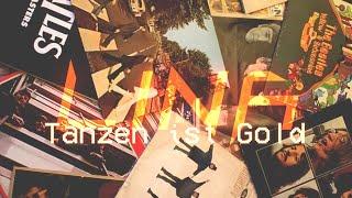 LINA - TANZEN IST GOLD  (Audio) || Lina Ego