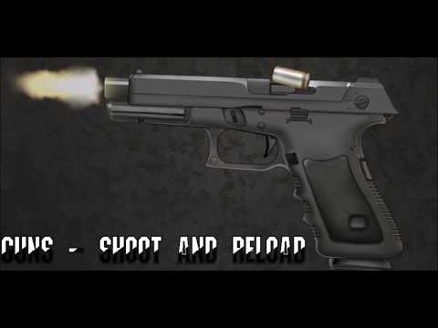 Guns Shoot For Pc - How To Install On Windows And Mac Os