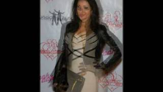 Bench Warmer Exclusive Celebrity Photos *toys For Tots Event