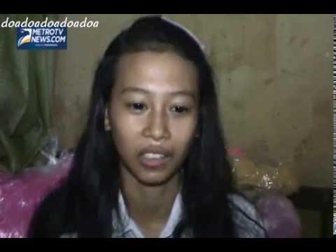 Berita Terbaru Hari Ini - Kisah Mengharukan Anak SMA Jual Ginjal Demi ...