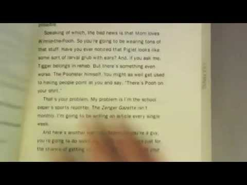 Sleeping Freshmen Never Lie chapter 7 part 2 & chapter 8
