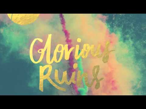 Glorious Ruins Chords Choice Image Chord Guitar Finger Position