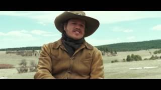 True Grit: Theatrical Trailer