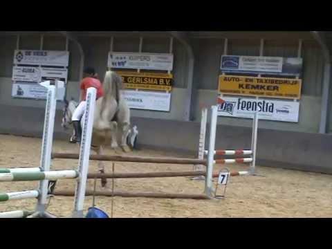 09-06-2012 springwedstrijd jennie