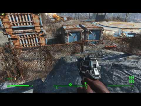 Asus GL502VT Review : Fallout 4 gtx 970m I7-6700HQ benchmark ...