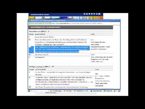 Hausratversicherung Inkl. Elementar (Hochwasser)