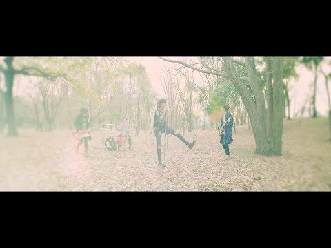 Lirik lagu SUPER BEAVER - 美しい日 歌詞 romaji kanji