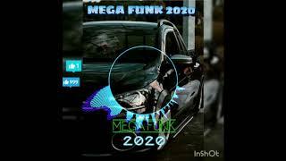 MEGA FUNK -  OH JULIANA OQUE TU QUER DE MIM - MC Niack (Two Maloka e DJ Léo da 17)