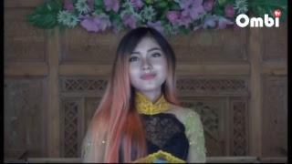 cinta sejati cover laddy wijaya  ombi tv