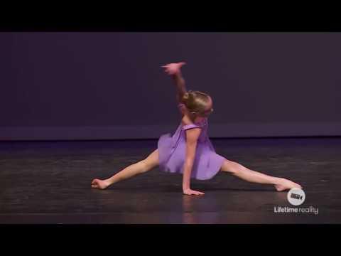 Dance moms- Chloe is BACK