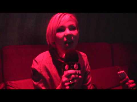 Silent Hill 3D Movie  With Lead Actress Adelaide Clemens HipHopGamer