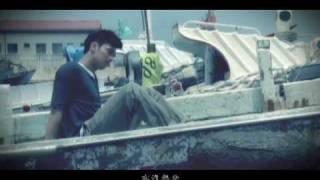 Kelvin Kwan 關楚耀【阿Q】MV
