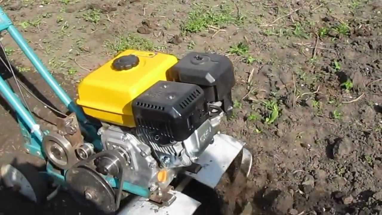 16 фев 2016. Предлагаем запчасти для мотокультиваторов типа крот в южно-сахалинске двигатель импортный адаптированный для перестановки на
