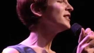 Stacey Kent Ces Petits Riens Live Flv