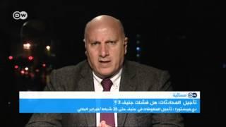 """""""الغرب مقتنع بأن سوريا تحارب الإرهاب"""""""