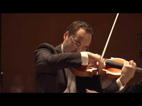 "Eduard Hayrapetyan ""Concerto"