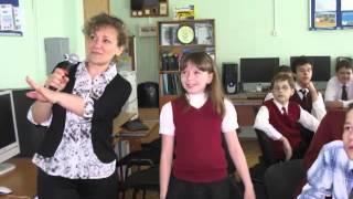Давыдова Мартынова Елена Гимназия 1517 Москва Pianino