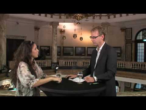 Tedx amsterdam sanoma uitgevers interviewt karsu donmez for Sanoma uitgevers