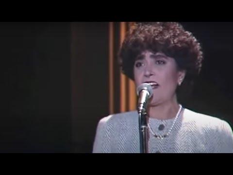 Mia Martini - Donna (Live@RSI 1982)